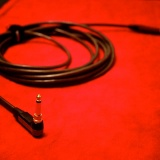 1013073 487757827981750 808304841 n 160x160 - CABLE JACK RECTO SILEND / JACK CODO SILEND - 5 METROS