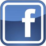 Facebook logo icon vectorcopy big copy 150x150 - Contacto Custom Guitar Luthier