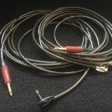IMG 1528 160x160 - CABLE PARA GUITARRA TECNOLOGIA SILEND CONECTORES JACK 5 METROS