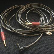IMG 1528 180x180 - CABLE PARA GUITARRA TECNOLOGIA SILEND CONECTORES JACK 5 METROS
