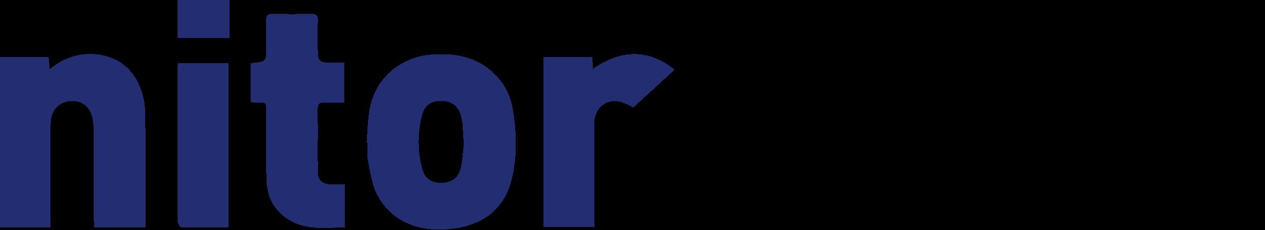 nitrolack-letras