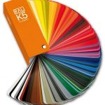 RAL K5 Fächer RGB e1465302622446 600x665 150x150 - Pintado colores Vintage y modernos