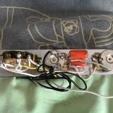 image 6 160x160 - Condensador ORANGE DROP 0,022uF Guitar custom
