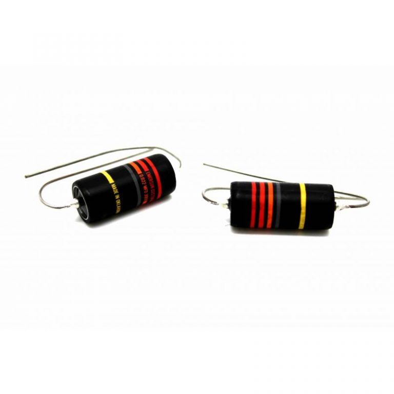 1x-emerson-custom-guitar-bumblebee-0022uf-022uf-300v-paper-in-oil-pio-capacitor