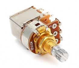 51sSTzBwG9L 262x225 - Potenciometro puls/pull guitarra 500k log DN ORO