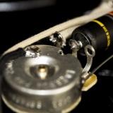 IMG 9955 160x160 - KIT MEJORA DE ELECTRONICA TELECASTER