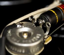 IMG 9955 262x225 - KIT MEJORA DE ELECTRONICA TELECASTER