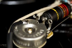 IMG 9955 300x200 - KIT MEJORA DE ELECTRONICA TELECASTER