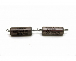 capacitors 0015 uf 0022uf eric clapton woman tone sound jimmy page setup 262x210 - PIO CAPACITOR K40Y-9 0.047UF 1000V SOVIET PAPER IN OIL