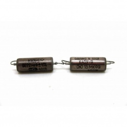 capacitors 0015 uf 0022uf eric clapton woman tone sound jimmy page setup 262x262 - PIO CAPACITOR K40Y-9 0.022UF 1000V SOVIET PAPER IN OIL
