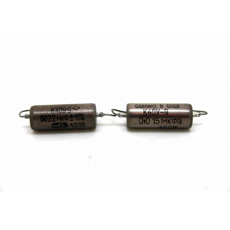 capacitors 0015 uf 0022uf eric clapton woman tone sound jimmy page setup - Condensadores 0,015 uf 0,022uf Eric Clapton & Jimmy Page setup
