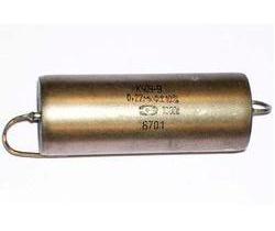 condensador tad vintage oil cap 002uf 250x210 - PIO CAPACITOR K40Y-9 0.047UF 1000V SOVIET PAPER IN OIL