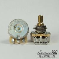 emerson-pro-cts-500k-8-tolerance-audio-taper-split-shaft-potentiometer
