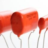original 112 403 components capacitors orange drop 160x160 - Condensador ORANGE DROP 0,022uF Guitar custom