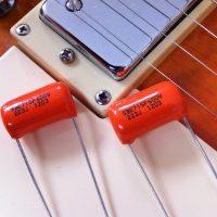 s213069964309739773 p18 i1 w2560 200x200 - Condensador ORANGE DROP 0,015uF Guitar custom