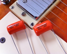 s213069964309739773 p18 i1 w2560 262x210 - Condensador ORANGE DROP 0,015uF Guitar custom