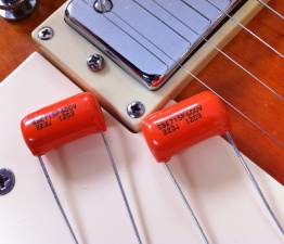 s213069964309739773 p18 i1 w2560 262x225 - Condensador ORANGE DROP 0,047uF Guitar custom