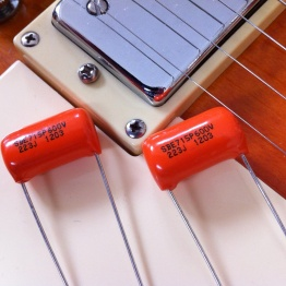s213069964309739773 p18 i1 w2560 262x262 - Condensador ORANGE DROP 0,047uF Guitar custom