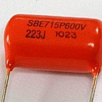 sc04a 200x200 - Condensador ORANGE DROP 0,015uF Guitar custom