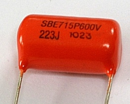 sc04a 262x210 - Condensador ORANGE DROP 0,015uF Guitar custom