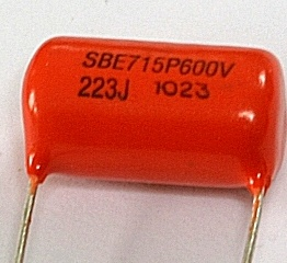 sc04a 262x240 - Condensador ORANGE DROP 0,022uF Guitar custom
