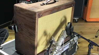 Amplificador-LAJ-Tweed-Deluxe-TEST