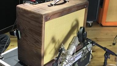 Amplificador-LAJ-Tweed-Deluxe-TEST