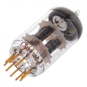 10309004 800 1 300x300 - 12AX7 Electro Harmonix GOLD