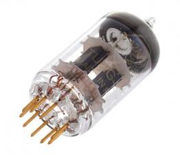 10309004 800 262x225 - 12AX7 / ECC803 Tung Sol Gold
