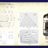 12ax7 T spec 160x160 - 12AX7 PSvane (Pareja)