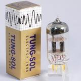 12ax7 tung sol gold pin valvulas pre balanceadas ecc803 hifi D NQ NP 320901 MLA20433921849 092015 F 160x160 - 12AX7 / ECC803 Tung Sol Gold