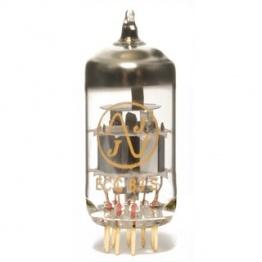 ECC83SGD 262x262 - JJ ECC83-S / 12AX7 Gold