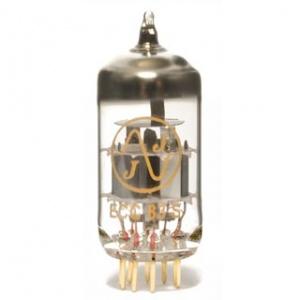 ECC83SGD 300x300 - JJ ECC83-S / 12AX7 Gold