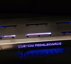 FullSizeRender 8 241x215 - LAJ CUSTOM PEDALBOARD (PARA 18 PEDALES)