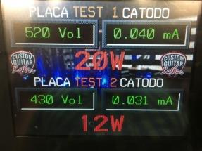 IMG 5442 1 287x215 - Mejora de electronica amplificador MESA BOOGIE DUAL RECTIFIER (BIAS)