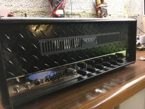 IMG 5458 1 287x215 - Mejora de electronica amplificador MESA BOOGIE DUAL RECTIFIER (BIAS)