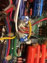 IMG 5691 161x215 - Mejora de electronica amplificador MESA BOOGIE DUAL RECTIFIER (BIAS)