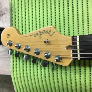 IMG 6023 300x300 - Sustitución alma mástil Guitarra Fender Stratocaster
