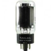 s l300 180x180 - 6L6GC STR Tung Sol