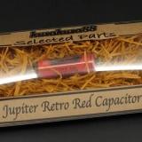 "03 702407900 l e1506553948672 160x160 - Condensadores - Jupiter ""RED Astron"" 600 VDC"