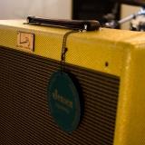 98186602 3109433172480856 8593863701096824832 o 160x160 - Amplificador Guitarra LAJ T-ONE REVERB