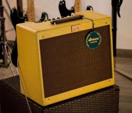 98486684 3109433439147496 2680969700568989696 o 262x225 - Amplificador Guitarra LAJ T-ONE REVERB