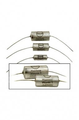 condensador-mojotone-vitamin-t-0022uf