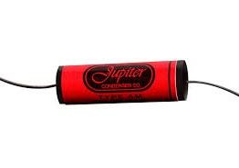 """jupiter red 262x185 - Condensadores - Jupiter """"RED Astron"""" 600 VDC"""