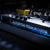 pedalboar3 160x160 - LAJ CUSTOM PEDALBOARD (PARA 6 PEDALES)