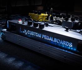 pedalboar3 262x225 - LAJ CUSTOM PEDALBOARD (PARA 6 PEDALES)