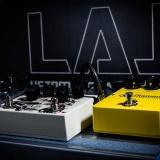 pedalboard 160x160 - LAJ CUSTOM PEDALBOARD (PARA 6 PEDALES)