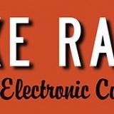 slideshow luxe radio 160x160 - Condensadores LUXE RADIO - Bumble Bee Capacitors 0,022uf Matched Pair