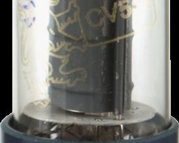 t 6v6gt gen 262x210 - Genalex - Gold Lion 6V6GT / CV511