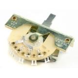 IMG 6441 160x160 - CRL 3-POSICIONES SELECTOR PARA GUITARRAS FENDER